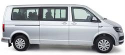 AIRPORT PRIVATE TRANSPORT